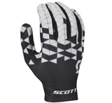 GANTS SCOTT RC TEAM LF noir gris