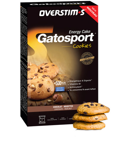 laboutiquedutriathlon.com/products/overstim-s-gatosport