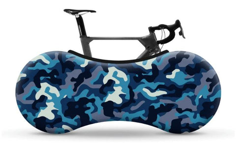 housse-velo-velosock-camo-dark-blue.