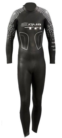 laboutiquedutriathlon.com/products/combinaison-triathlon-neoprene-aquaman-aquatri-unisex