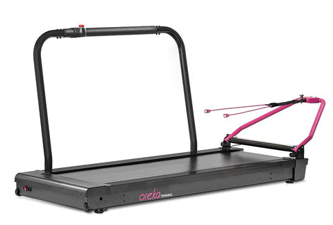 Bike trainer ou Home trainer 02 Oreka