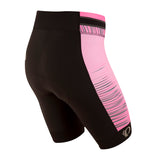 Pearl Izumi Cuissard Elite Pursuit Dame Rose