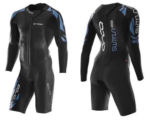 laboutiquedutriathlon.com/products/combinaison-swimrun-orca-rs1