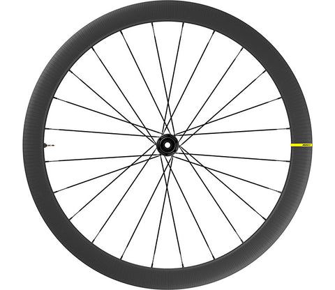 Roue Mavic COSMIC SL 45 DISC