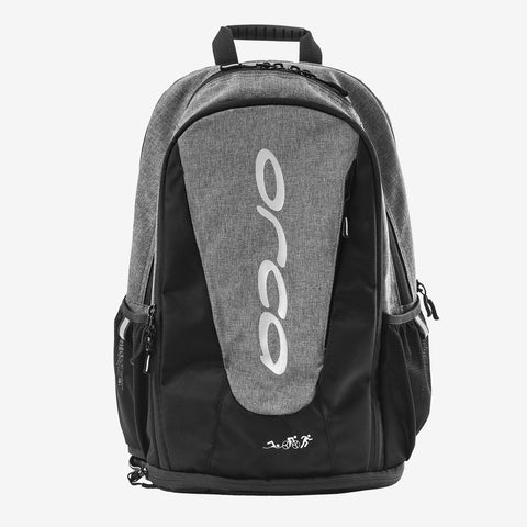 Sac Orca Daily Bag 2020