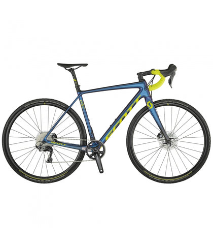 velo-de-route-scott-addict-cx-rc-202