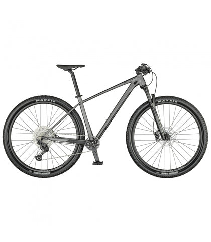 VTT SCOTT Scale 965 2021