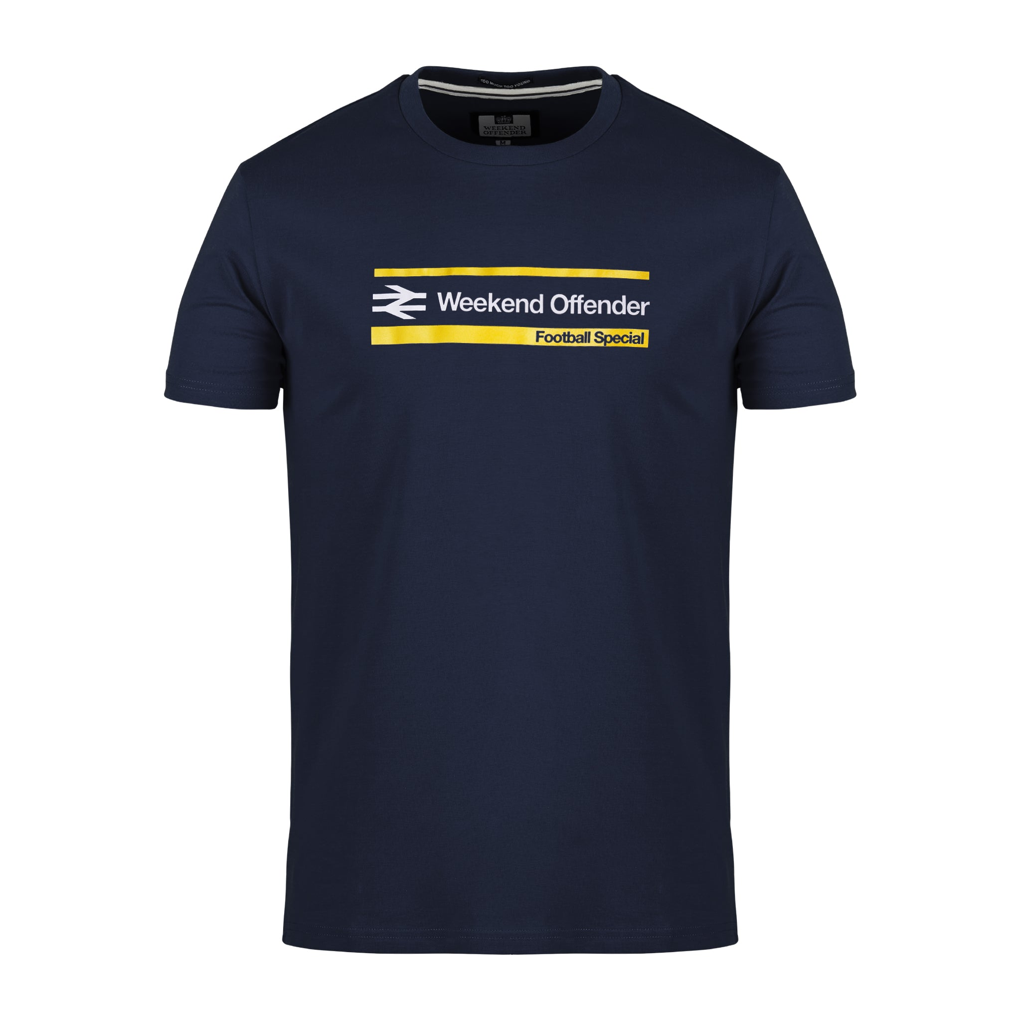 Football Special T-Shirt