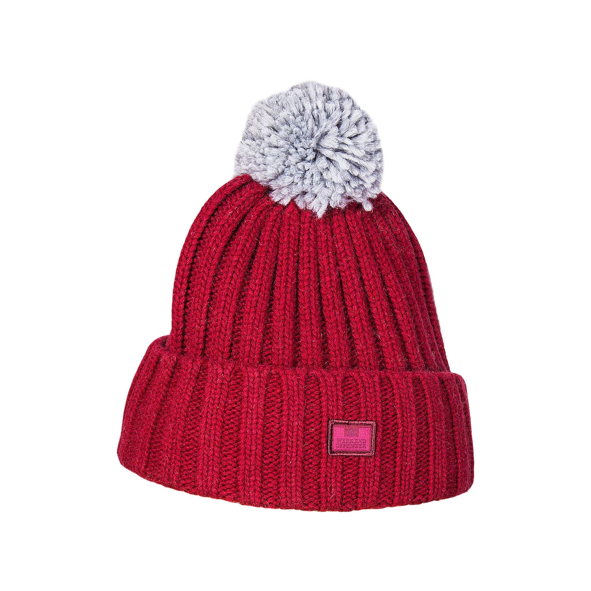 Costner Goji Bobble Hat