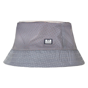 Nelson Bucket Hat Reflective