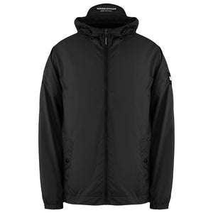 Technician AW19 Black