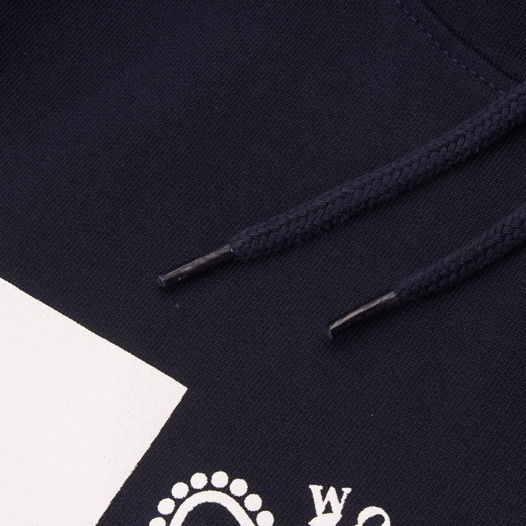 City Series 2 Cardiff Hoody Navy