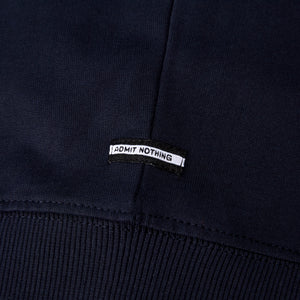 City Series 3 Moscow Hoody Navy