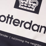 City Series Rotterdam Navy