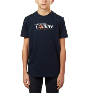 Kids Terrace Couture Navy