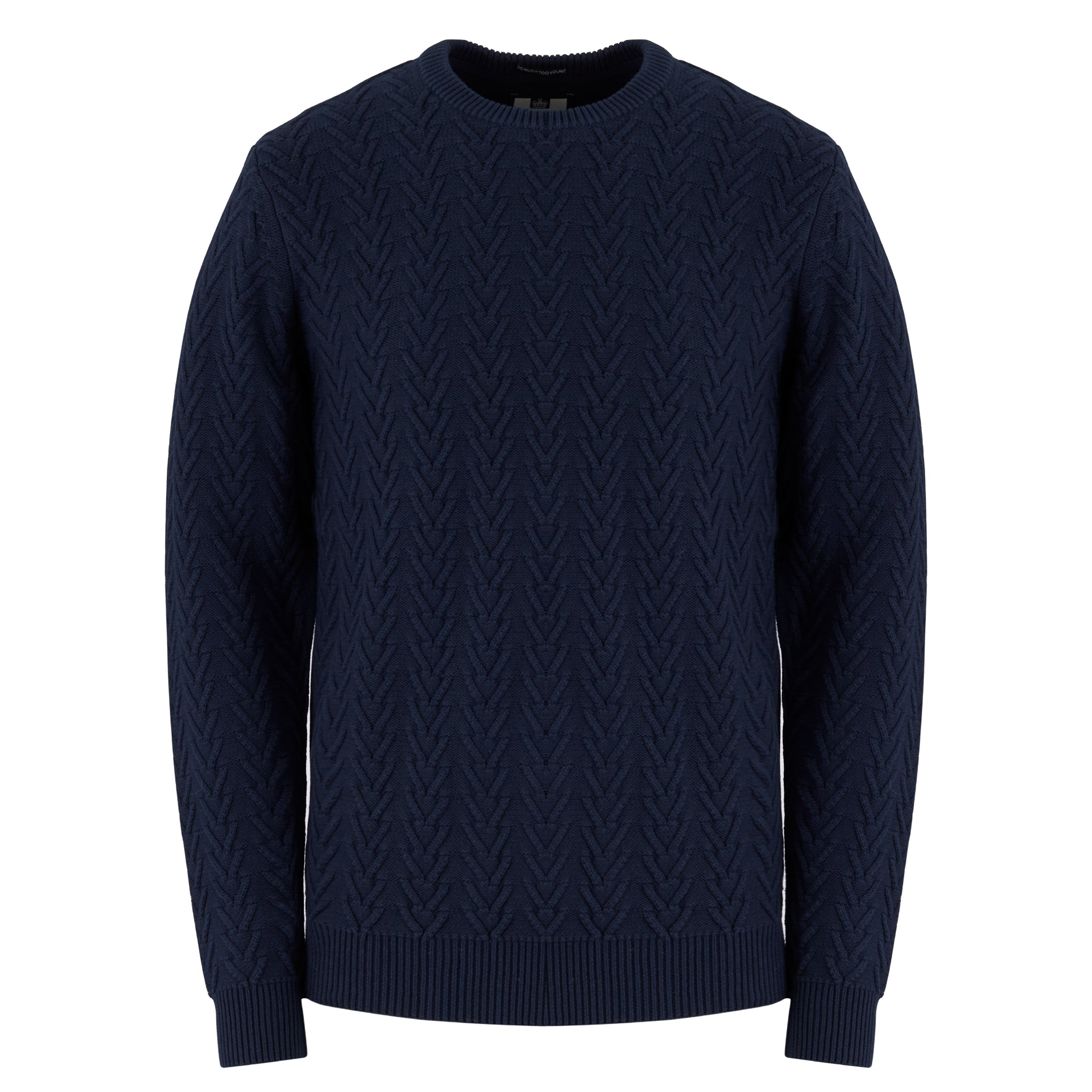 Lubitsch Navy