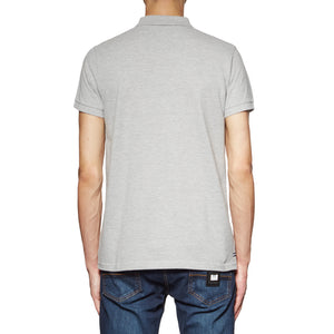 Trujillo Grey Marl