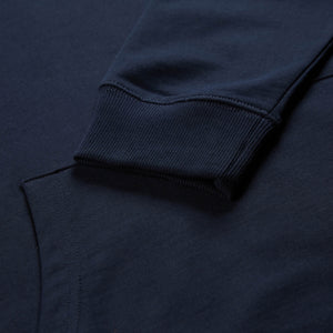 Rated Hoody Navy