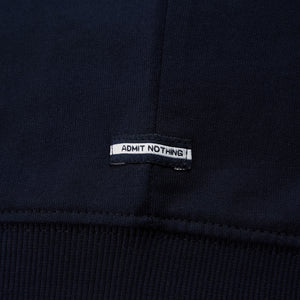 Rated Sweat Navy