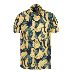 Folletto Banana Print