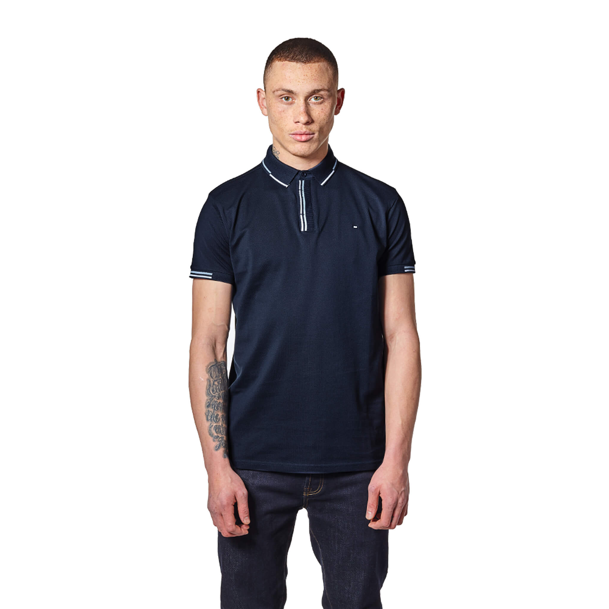 Cather Navy