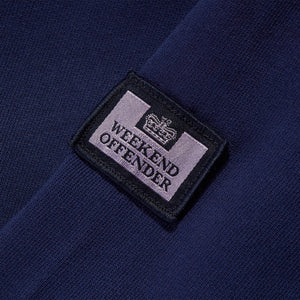 Childs French Navy