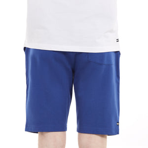 Action Short Classic Reef Blue