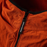 Cicerio Burnt Orange