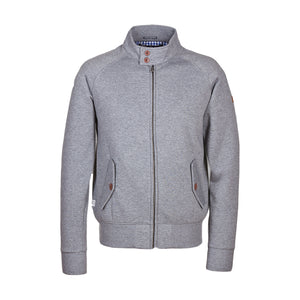 Etna Grey Marl