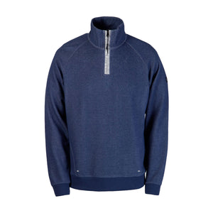 Grier French Navy