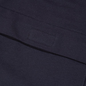 Morlinghem Navy