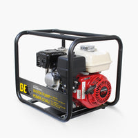 "3"" BE WP-3065HL Honda Water Transfer Pump 264GPM"