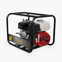 "2"" BE TP-2065HT Honda Semi-Trash Pump 158gpm"