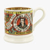 Events Burns Night 1/2 Pint Mug