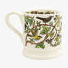 Seconds Good Gardening Brambles 1/2 Pint Mug