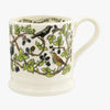 Good Gardening Brambles 1/2 Pint Mug