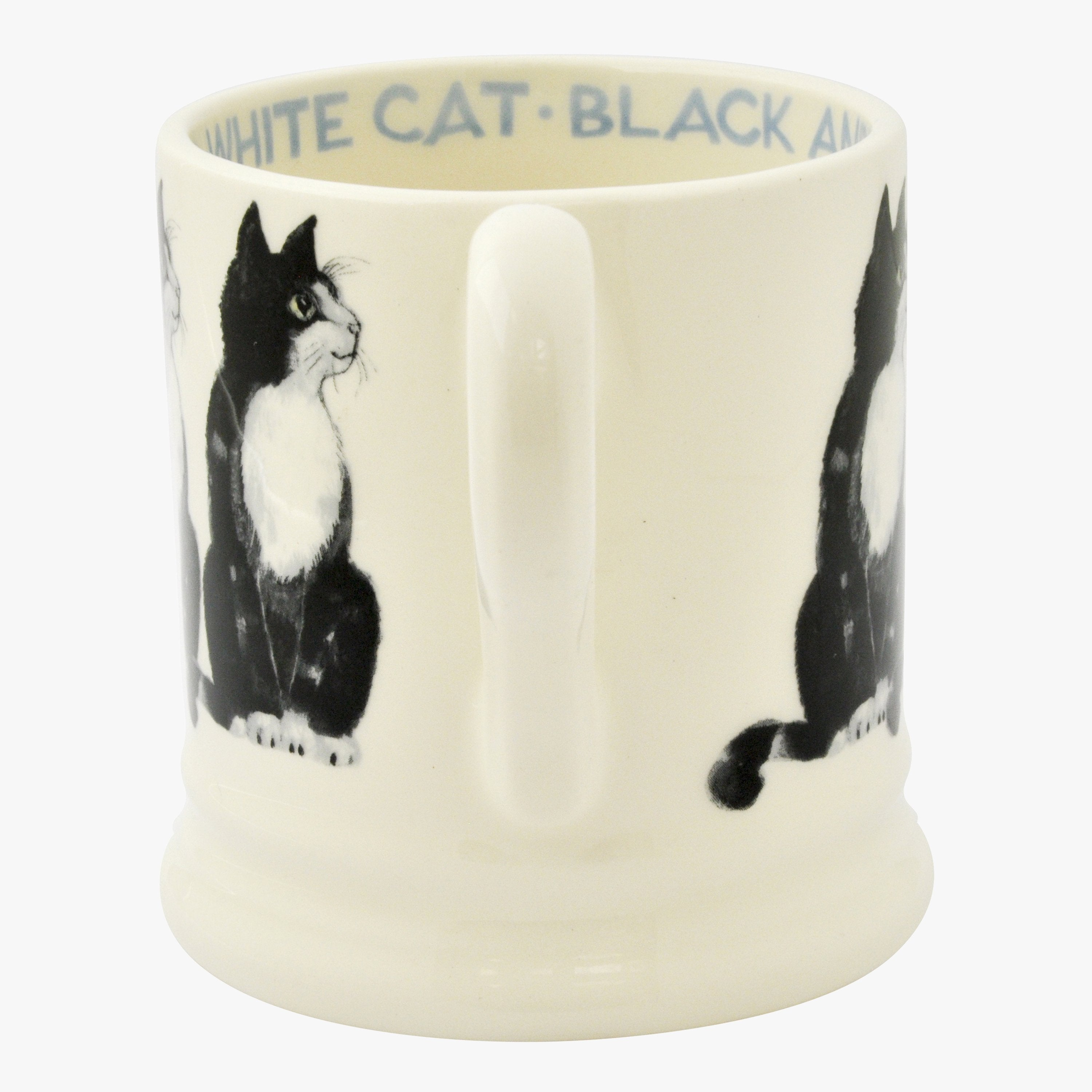 Personalised MUG CAT LOVERS GREAT GIFT IDEAS BIRTHDAY Gifts Ideas