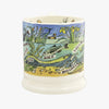 Seconds River & Shore Fresh Water 1/2 Pint Mug