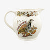 Game Birds 1 1/2 Pint Jug