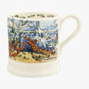 River & Shore Salt Water 1/2 Pint Mug