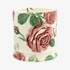 Personalised Pink Roses 1 Pint Mug