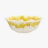 Buttercup Cereal Bowl