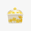 Seconds Buttercup Small Butter Dish