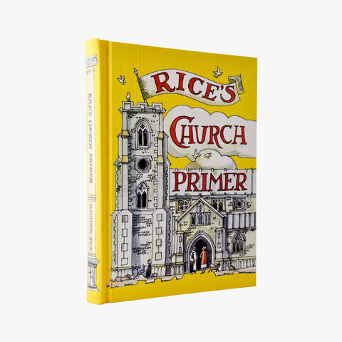 Rices Church Primer
