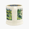 Seconds Tuscany 1/2 Pint Mug