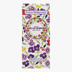 Wallflower Hand Cream