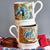 Florence Nightingale Bicentenary 1/2 Pint Mug