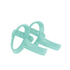 Handtag<br /> 2-Pack Mint Green