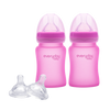 Everyday Baby startpaket - 150 ml Pink
