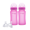 Everyday Baby startpaket - 240 ml Pink